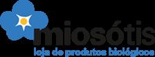 miosótis - loja de produtos biológicos